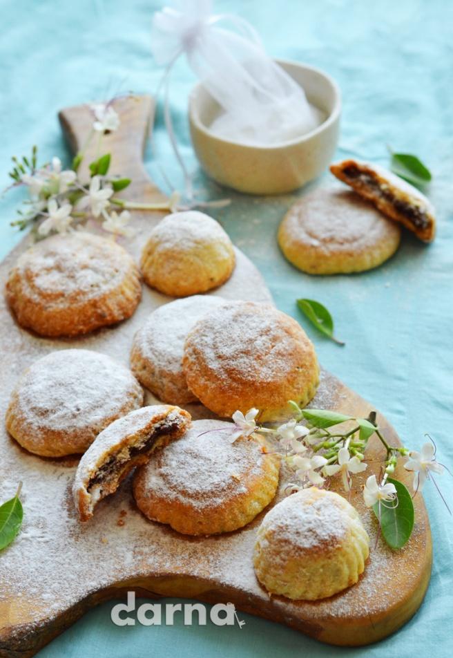 flour mamoul darna magazine