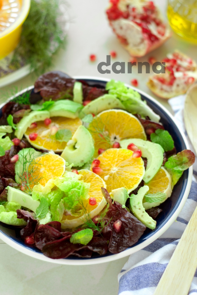 Avocado citus salad.jpg
