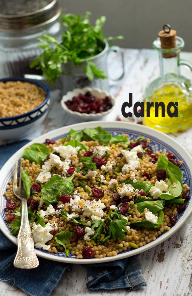 maftoul salad.jpg