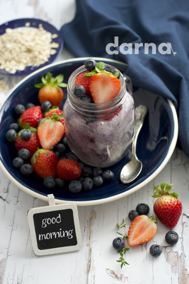 overnight oats darna magazine.jpg