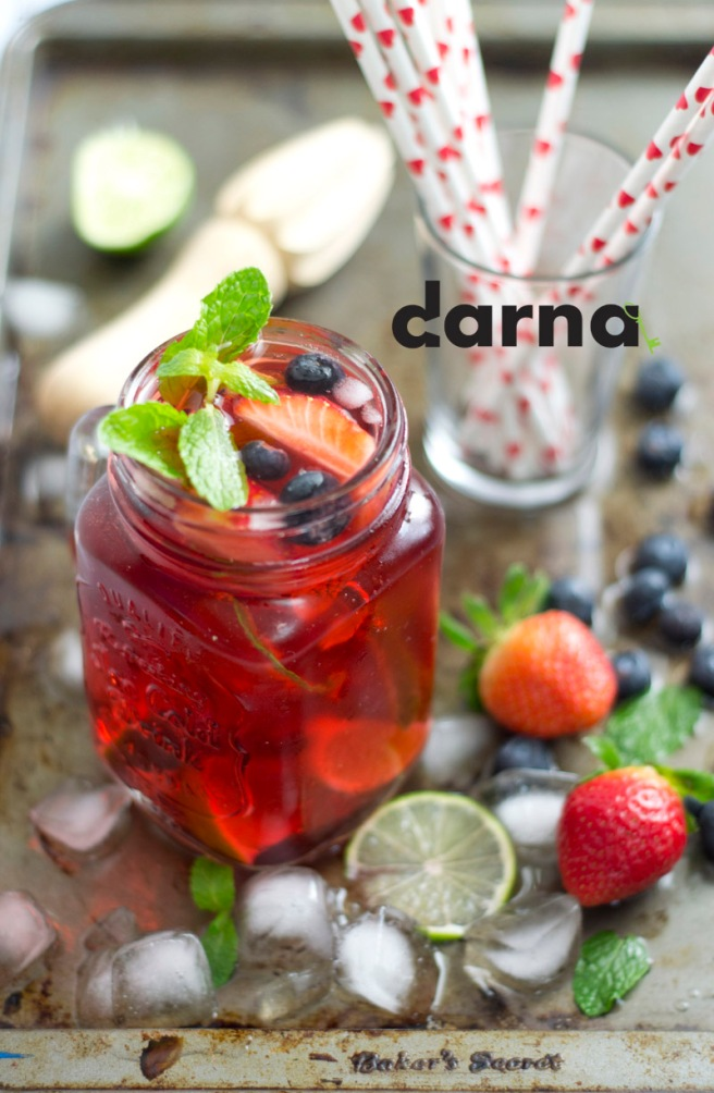 strawberry mojito Darna.jpg