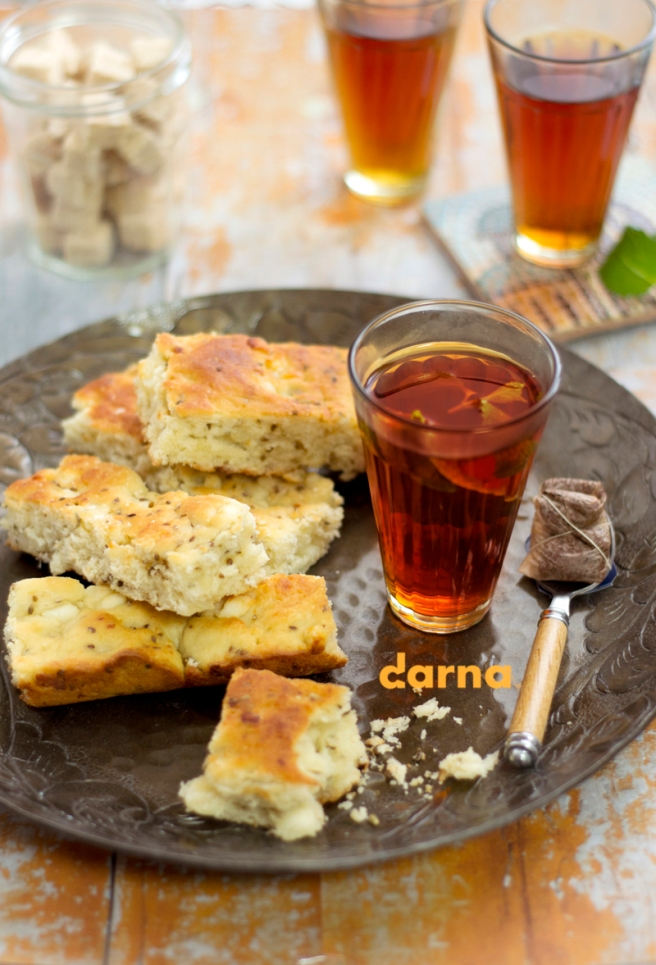 darna malatet (cheese and seeds bread).jpg