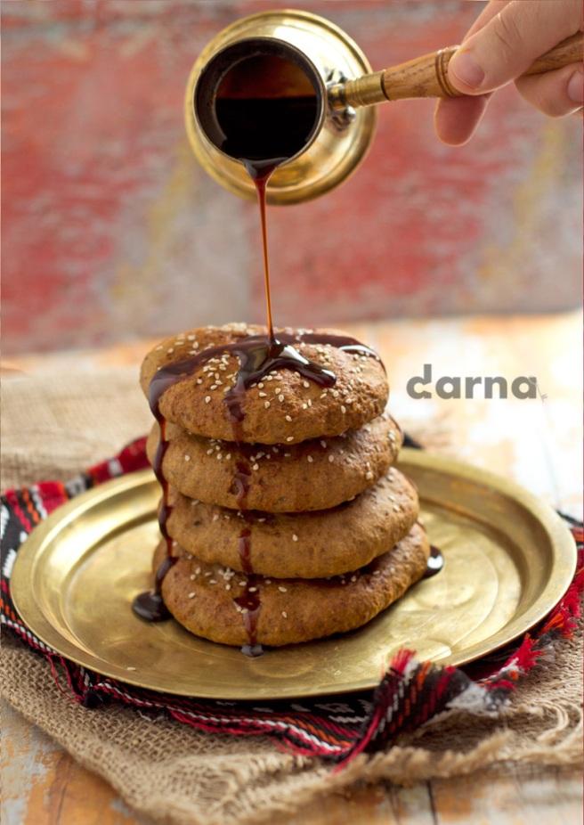 darna-bread