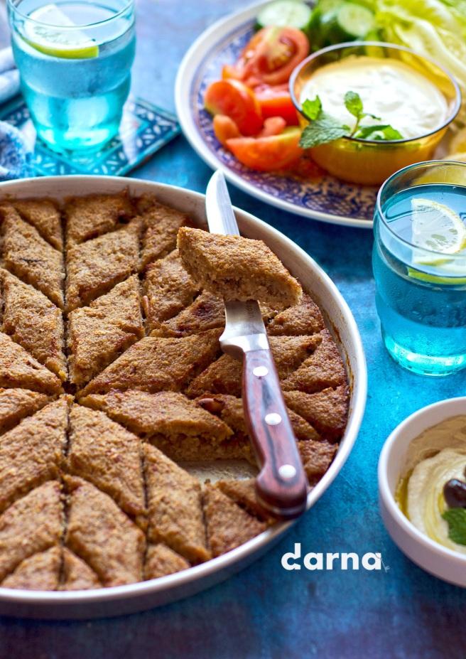 baked-kibbeh-by-darna-magazine.jpg