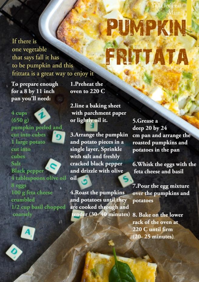 Frittata recipe.jpg